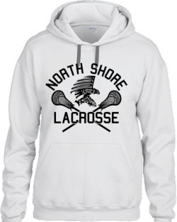 North Shore Gear